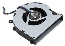 Original Toshiba Satellite C50-A C50-AB C50-AS C50D-A C50DT-A CPU Fan 4pin