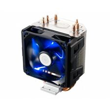 Cooler Master HYPER 103 92mm Fan 3 Heat Pipe X Vent and Patent Air Guide Techn
