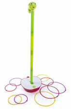 Wobbly Worm Game Spin Masters Kids Toy