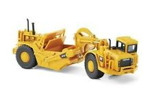 55134 Norscot cat 627G Wheel tractor scraper caterpillar 1:87 Scale Diecast NEW