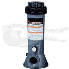 Dosificador de cloro en tabletas Starpool 2,5 KG.