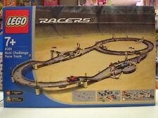 LEGO RACERS 8364