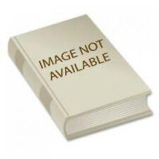 UNDERTONES OF WAR, , , Very Good Book