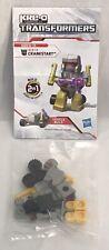 Hasbro Kre-O Kreo Transformers Micro Changers CRANKSTART Kreon Minifigure
