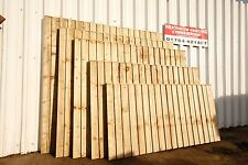 ***6 X 3ft Closeboard Fencing Featheredge panels***