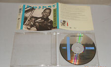 Single CD Luther Vandross - Love the One You´re with  5.Tracks 1994  Rar  150
