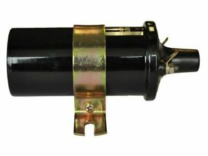 Ignition Coil fits Austin Healey 3000 1959-1967 2.9L 6 Cyl 14WCYJ