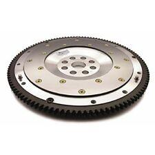 Fidanza 161181 Aluminum Flywheel fits 94-05 Miata MX-5, 04-05 Mazdaspeed T