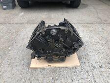 Audi A5 A6 A7 Q7 3.0 Tdi V6 Quattro CRC Engine Block Bare Block 059023AD