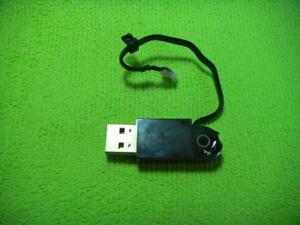GENUINE FLIP ULTRA U2120 USB CONNECTOR REPAIR PARTS