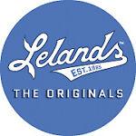 Lelands The Originals