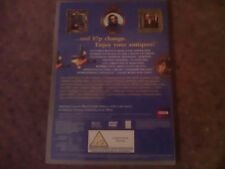 Acorn Antiques (DVD, 2005)