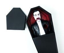 Loot Crate Exclusive Dracula Pencil Sharpener NEW Unopened