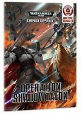 Raven Guard Warhammer 40K Miniatures