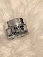 Elemis Pro Collagen Marine Cream Anti Wrinkle Moisturiser 30ml Brand New Unboxed