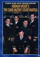 The Caine Mutiny Court-Martial [New DVD] Manufactured On Demand