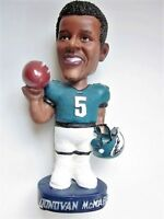 Donovan McNabb Bobblehead Bobble Head  Philadelphia Eagles NFL