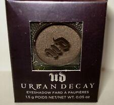 Urban Decay Single  Eyeshadow  Darkhorse  Full Size in Box