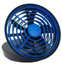"""O2COOL 5"""", Portable Fan,  Battery Or USB Powered FD05003"""