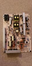NEC MultiSync V422 L420UA LCD TV POWER BOARD 715G4390-P02-W30-003H