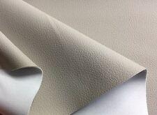 Wildleder Echtes Leder Stoff First Layer Rindsleder Versteckt Schneiden Material