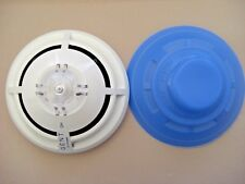£45.60 Gent S4-770-S Optical Heat Sensor Sounder - S4-770 replacement