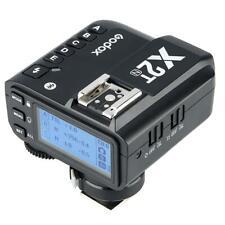Godox X2T Nikon Trigger