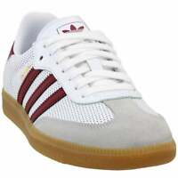 adidas Samba Og Lace Up  Mens  Sneakers Shoes Casual   - White - Size 11.5 D