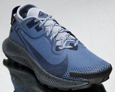 Nike Pegasus Trail 2 Gore-Tex Men's Ocean Fog Grey Running Jogging Shoes Sneaker