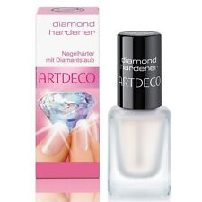 DIAMOND HARDENER - DURCISSEUR D'ONGLES À LA POUDRE DE DIAMANT ARTDECO
