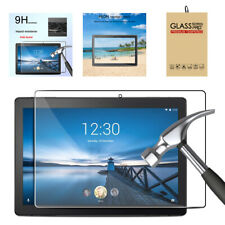 For Lenovo Tab M10/ Smart Tab M10 (10.1 inch) Tempered Glass Screen Protector