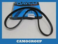 Timing Belt Dayco For VOLKSWAGEN Polo Seat Ibiza 94687