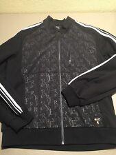 EXR Progressive Men's Zip-up Jacket Size XL