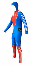 adidas Regular Size Cycling Tights & Trousers