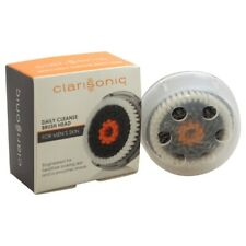 Clarisonic Alpha Fit Brush Heads