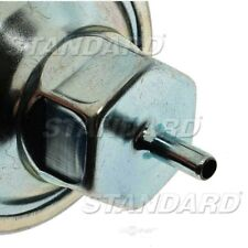 Distributor Vacuum Advance Standard VC-189