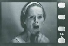 LIV ULLMANN PERSONA 1966 PHOTO ORIGINAL  #4  INGMAR BERGMAN