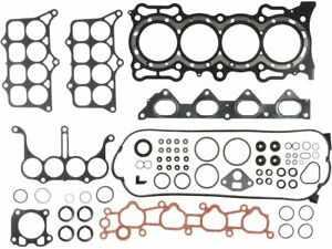For 1992-1996 Honda Prelude Head Gasket Set Victor Reinz 11165KS 1993 1994 1995