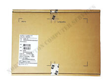 Brand New, Sealed HP SBS 2011 STD ROK 644250-B21 Small Business Server - VAT