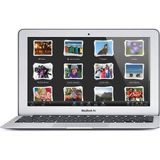 """Apple 11.6"""" MacBook Air Notebook Computer #MD711LL/A"""