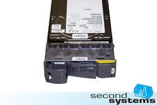 NetApp 300gb Fiber Channel FC HDD 108-00083+a0 pour ds14mk2/ds14mk4/rs-1401