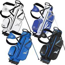 Mizuno Golf-Artikel