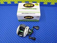 Lew's® MachI Speed Spool® Baitcaster Reel 10BRG MH1SH