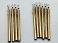Elizabeth Arden Eye Pencil - PICK SHADE, .0387 Oz Each (DETAILS)