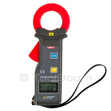 UNI-T UT251C Current Leakage Clamp Meter