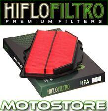 HIFLO AIR FILTER FITS SUZUKI GSXR1000 K5 K6 K7 K8 2005-2008