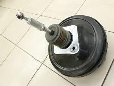 Bremskraftverstärker für Audi A6 4F C6 QU 05-08 TDI 3,0 171KW 4F0612105G