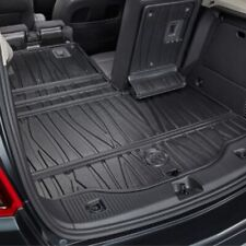 Genuine GM Cargo Area Liner 42575598