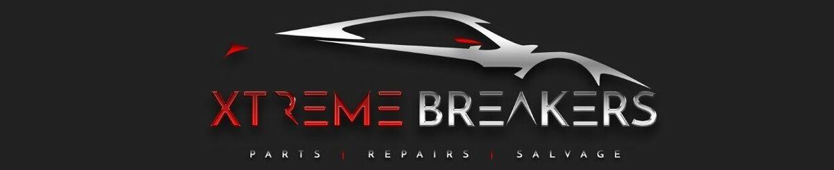 Xtreme Breakers