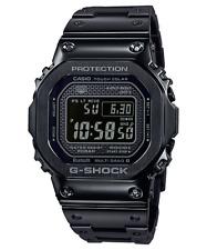 Casio G-Shock Solar Bluetooth Watch Led 200 M GMW-B5000GD-1ER